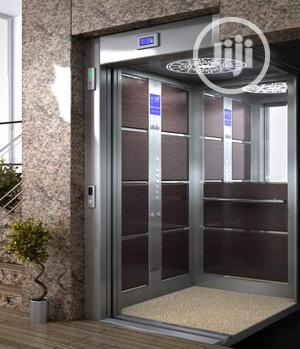 Elevators Supply, Repair And Installation By Teso Tech | Repair Services for sale in Delta State, Warri