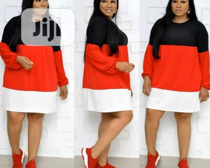 Vietnam Gowns,Skirt Blouse   Clothing for sale in Alimosho, Lagos State, Nigeria