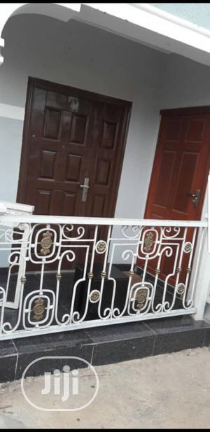 Well Finished All Ensuit 3bedroom Flat For Sale At Sango | Houses & Apartments For Sale for sale in Lagos State, Surulere