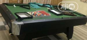 Snooker Board | Sports Equipment for sale in Lagos State, Ojo