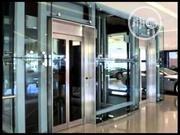 Elevator And Escalator | Building & Trades Services for sale in Enugu State, Enugu