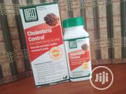 Cholesterol Control | Vitamins & Supplements for sale in Lagos State, Ikeja