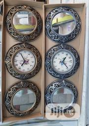 3in1 Wall Clock   Home Accessories for sale in Lagos State, Lagos Island