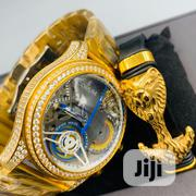 Corum Watch | Watches for sale in Oyo State, Ibadan