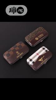 Mini Manicure Set   Tools & Accessories for sale in Lagos State, Lagos Island