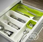 Cutlery Organizer | Kitchen & Dining for sale in Lagos State, Lagos Island