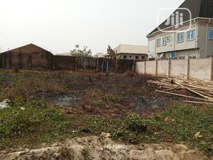 85/100 Plot of Land for Sale at Sapele Road, Benin City   Land & Plots For Sale for sale in Edo State, Uhunmwonde