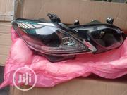 Lexus Gs 350 Headlamp 2010 | Vehicle Parts & Accessories for sale in Lagos State, Mushin