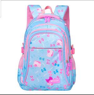 Cute Girl's School Bag | Babies & Kids Accessories for sale in Lagos State, Ikeja