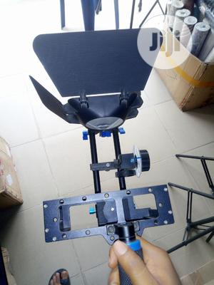 Matt Box For Film Making | Accessories & Supplies for Electronics for sale in Lagos State, Ojo