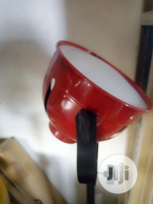 Led RED HEAD Light. | Stage Lighting & Effects for sale in Lagos State, Ojo