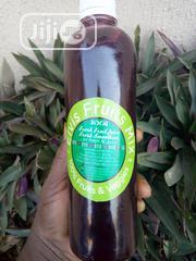 Elvis Beetroot Juice | Meals & Drinks for sale in Lagos State, Ikotun/Igando