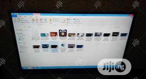 40inches Samsung Smart FHD Crystal 3D Tv   TV & DVD Equipment for sale in Lagos State, Ikotun/Igando