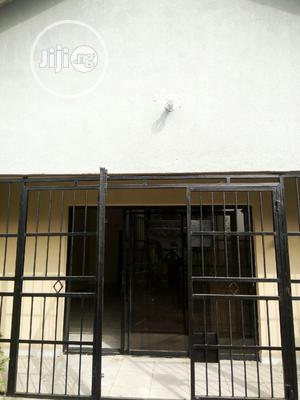 A New 3bed Bungalow Alone in a Compound in Crown Estate Ajah   Houses & Apartments For Rent for sale in Lagos State, Ajah