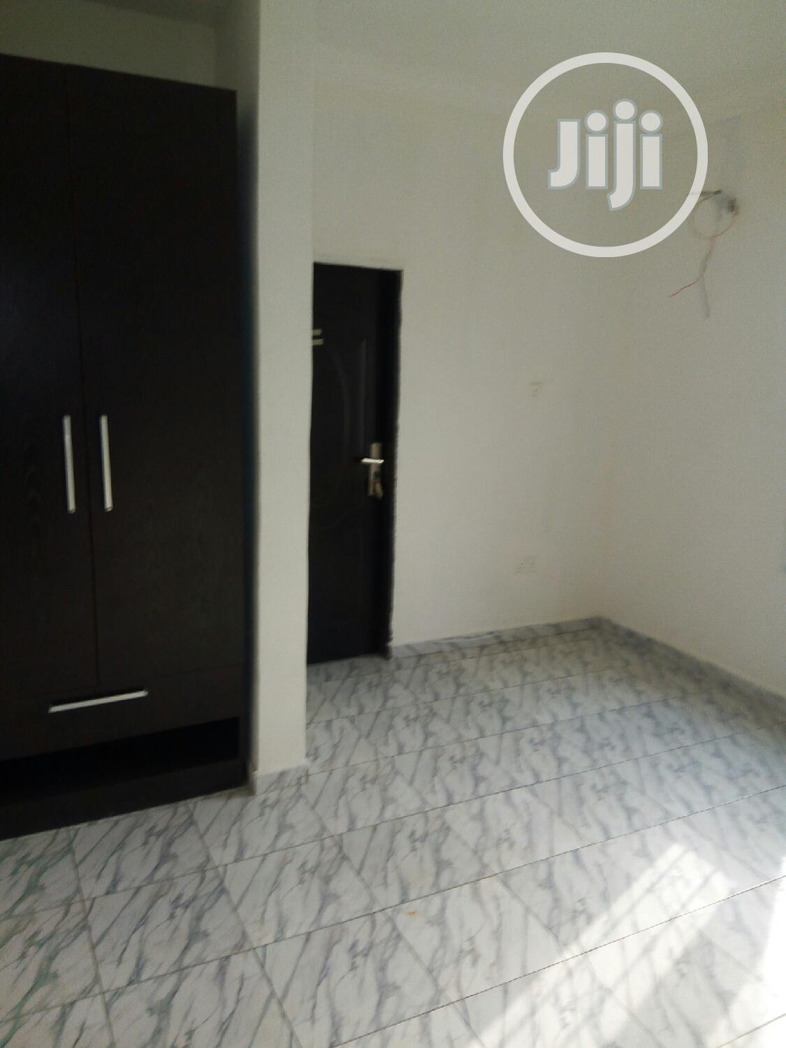 A Brand New 3bed Penthouse Flat for Rent in Majek Ajah Axis. | Houses & Apartments For Rent for sale in Ajah, Lagos State, Nigeria