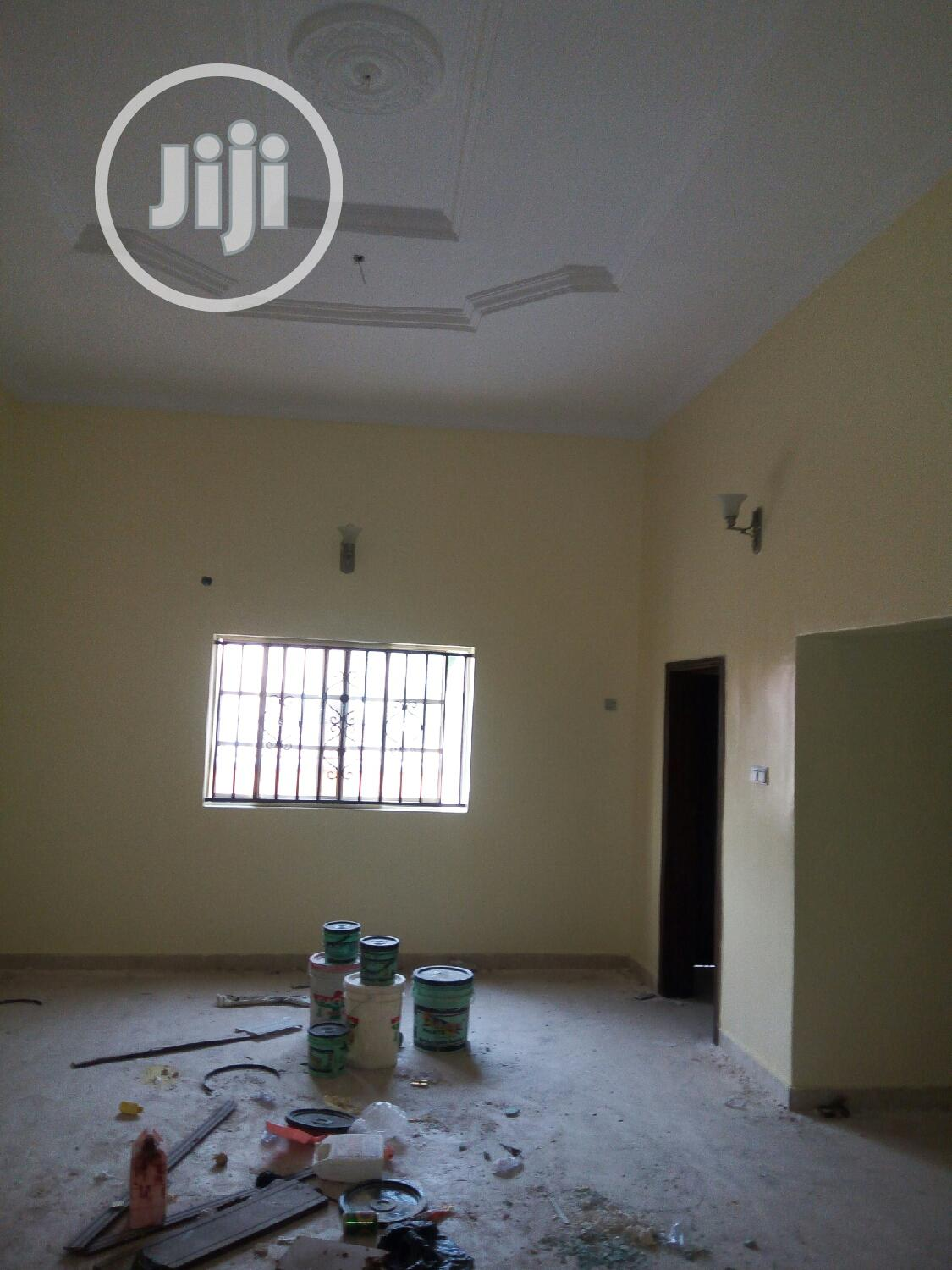 A 3bed Flat With Penthouse In Mayfair Garden Ajah Axis Lekki For Rent | Houses & Apartments For Rent for sale in Ajah, Lagos State, Nigeria