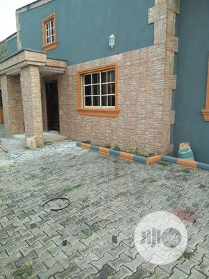 3bdrm Bungalow in Ibeju for Rent   Houses & Apartments For Rent for sale in Lagos State, Ibeju