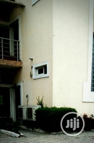 Massive Spacious 2bed Office Space for Rent in Lekki Phase 1   Commercial Property For Rent for sale in Lagos State, Lekki