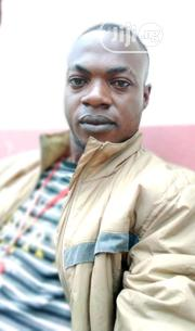 Office CV New | Office CVs for sale in Ogun State, Ado-Odo/Ota