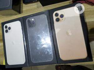 New Apple iPhone 11 Pro 64 GB Gold | Mobile Phones for sale in Oyo State, Ibadan
