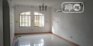 Servuce 4 Bedroom Terrace Duplex With Bq   Houses & Apartments For Rent for sale in Abuja (FCT) State, Katampe