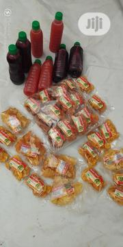 Divine Word Fruit Juice And Zobo | Meals & Drinks for sale in Lagos State, Amuwo-Odofin