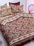 Bedspread + Pillowcases + Duvet(Optional) | Home Accessories for sale in Alimosho, Lagos State, Nigeria