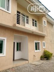 Mini Flat in Lekki 1, Spacious Kitchen, 2 Toilet. | Houses & Apartments For Rent for sale in Lagos State, Lekki Phase 1