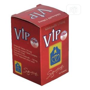 VIP Tablet   Sexual Wellness for sale in Rivers State, Port-Harcourt