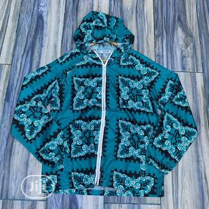 Authentic Valentino Hoodies   Clothing for sale in Lagos State, Alimosho