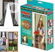 Magic Mesh | Home Accessories for sale in Lagos State, Lagos Island