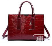 Women's Handbang👜 | Bags for sale in Lagos State, Ikorodu