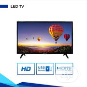 Maxi Televisions With 1 Year Warranty   TV & DVD Equipment for sale in Abuja (FCT) State, Kubwa