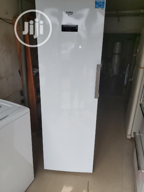 Becko 8 Steps Ice Block Machine | Restaurant & Catering Equipment for sale in Ikorodu, Lagos State, Nigeria