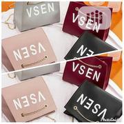 Cute Ladies Simple Handbags | Bags for sale in Lagos State, Ikorodu