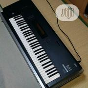 UK USED Korg M1 Workstation Keyboard | Musical Instruments & Gear for sale in Lagos State, Ikeja