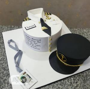 Wedding Cakes   Wedding Venues & Services for sale in Lagos State, Agboyi/Ketu