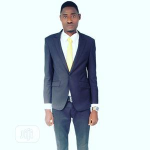 Teaching CV | Teaching CVs for sale in Lagos State, Oshodi