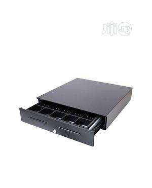 Cash Drawer For POS | Store Equipment for sale in Lagos State, Ikeja