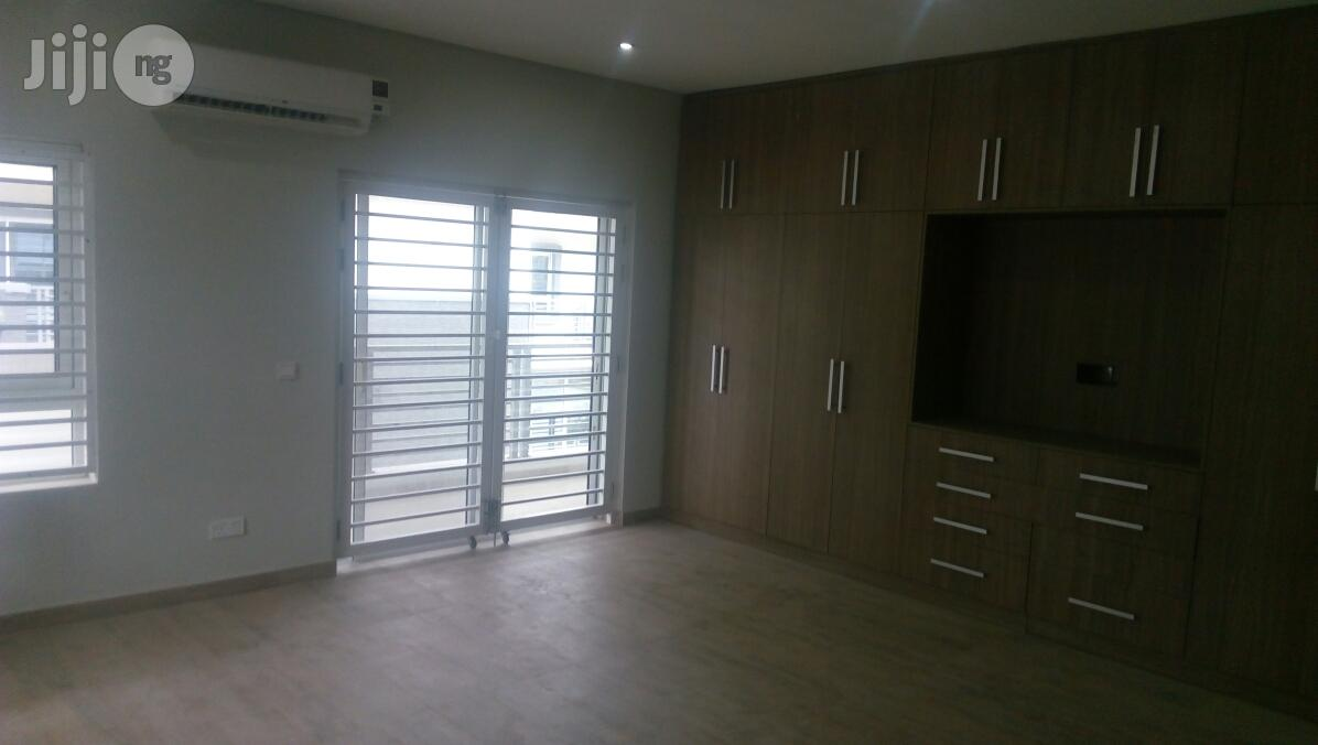 8 Units New 4 Bedroom Semi Detached House at Victoria Island for Rent | Houses & Apartments For Rent for sale in Victoria Island, Lagos State, Nigeria