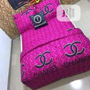 Beddings - Wholesale And Retail | Home Accessories for sale in Lagos State, Yaba