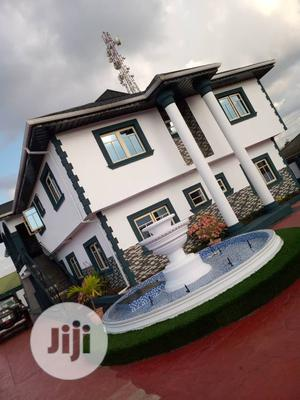 Do You Need a Painter? House Painting Wall Paper Installing   Building & Trades Services for sale in Oyo State, Ibadan