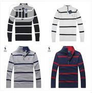 Ralph Lauren Sweater Cardigan Original | Clothing for sale in Lagos State, Surulere