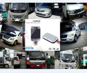 Install A Tracking Device On Your Car (For Any Car) | Automotive Services for sale in Lagos State, Victoria Island