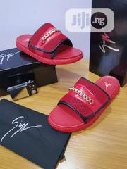 New Zanotti Pam Slippers and Slides | Shoes for sale in Lagos State, Lagos Island