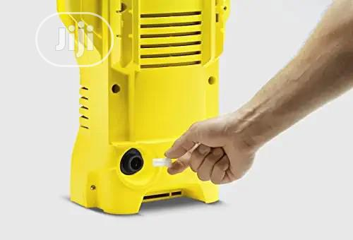 Karcher K2 High Pressure Washers | Garden for sale in Lagos Island, Lagos State, Nigeria