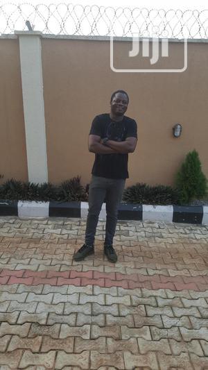 Manager   Management CVs for sale in Ogun State, Ikenne