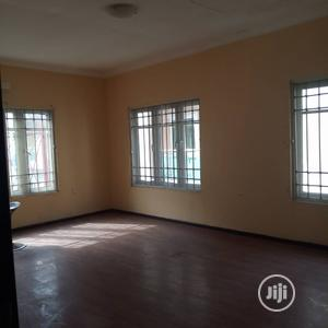 Detached Duplex At L Lekki Idado   Houses & Apartments For Rent for sale in Lagos State, Lekki