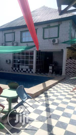 Hotel For Sale | Commercial Property For Sale for sale in Osun State, Osogbo