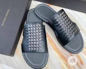 Bottega Veneta And Louis Vuitton Designer Shoe And Palm   Shoes for sale in Lagos State, Magodo